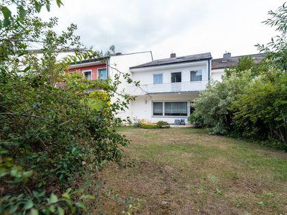 haus kaufen westenviertel h user kaufen in regensburg westenviertel und umgebung bei. Black Bedroom Furniture Sets. Home Design Ideas