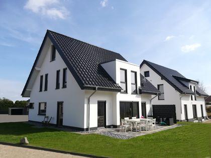 haus kaufen sennestadt h user kaufen in bielefeld. Black Bedroom Furniture Sets. Home Design Ideas