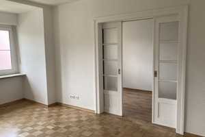 5 Zimmer Wohnung in Bayreuth