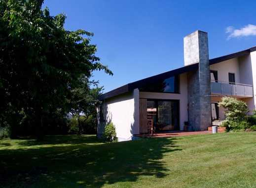 Großzügige Villa 2016 Neu Saniert lässt keine Wünsche offen