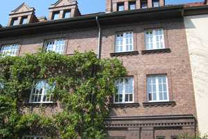 6.5 Zimmer Wohnung in Hannover