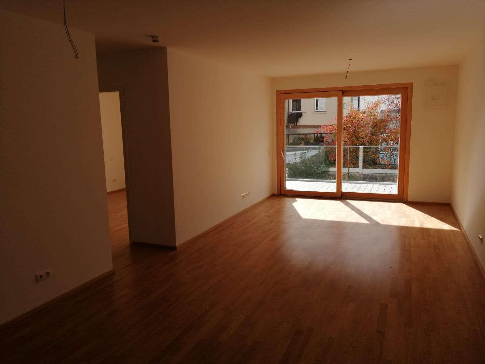 TOP-Wohnung mitten im Bamberger Zentrum - ERSTBEZUG in Insel (Bamberg)