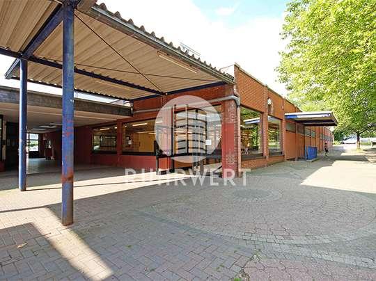 _MG_5012 von Lebensmittelmarkt mit Entwicklungspotenzial im Nahversorgungszentrum Ellenbeek!