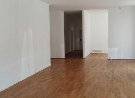 Großes Ladenlokal zu vermieten! Leipzig Südvorstadt!