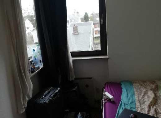 Teil möbliertes Wg-Zimmer in Bretzenheim