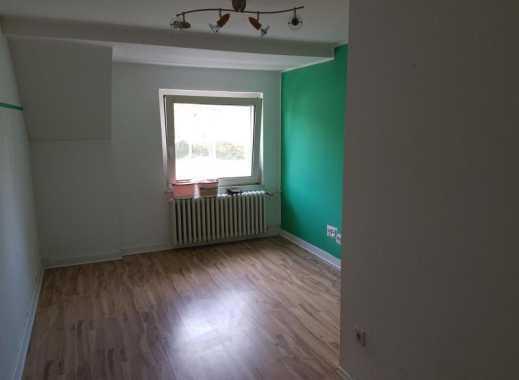 wg neuburg schrobenhausen kreis wg zimmer in neuburg schrobenhausen kreis finden. Black Bedroom Furniture Sets. Home Design Ideas