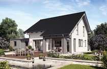Bauen in Hohen Neuendorf mit