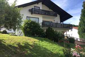 3 Zimmer Wohnung in Odenwaldkreis