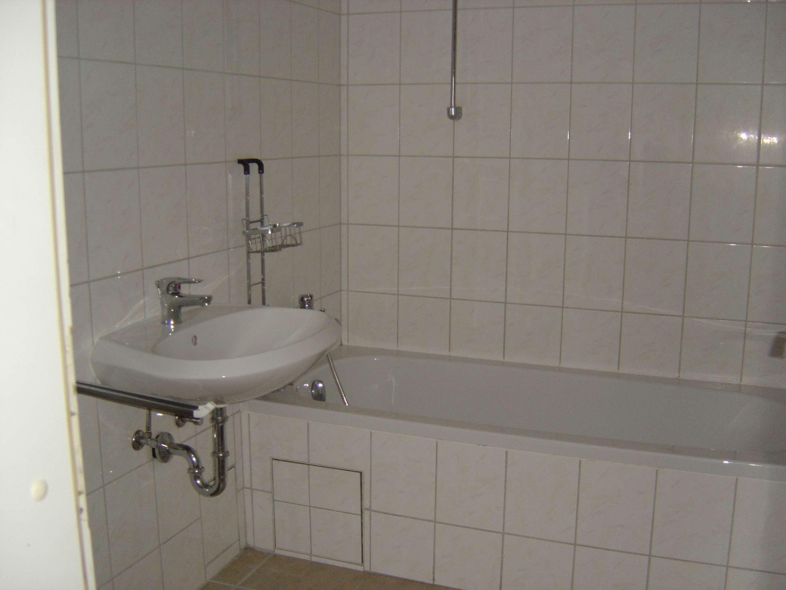 Stilvolle, gepflegte 3-Zimmer-Wohnung mit Balkon in Freising in Freising