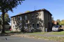 1-2 Familienhaus in Herten-Scherlebeck sucht