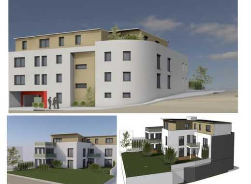 1.185 €, 103 m², 3 Zimmer