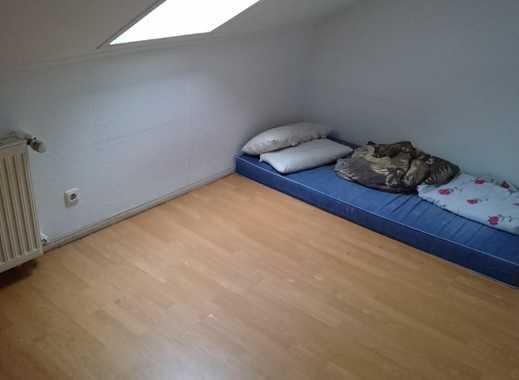 Zimmer bei München