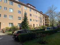 Bild 499,000 €, 113 m², 4 Room(s)
