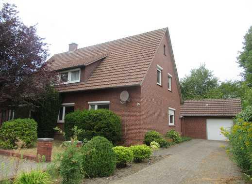 Immobilien in gro enkneten immobilienscout24 for 4 zimmer wohnung oldenburg
