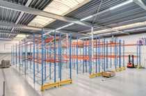 Provisionsfrei - 14 500 m² großes