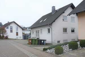4 Zimmer Wohnung in Westerwaldkreis