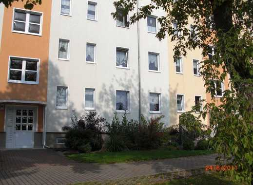 Wohnungen Eichsfeld