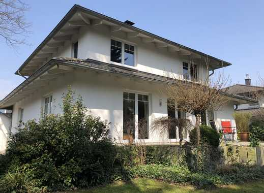 Isernhagen-Süd: Bezugsfreies Traumhaus in Bestlage zum Festpreis - keine Käuferprovision!