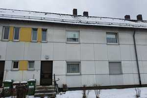 4 Zimmer Wohnung in Nürnberger Land (Kreis)