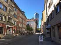 Bild Viel Platz auf zwei Etagen für Ihre Ideen mitten im Zentrum von Jena