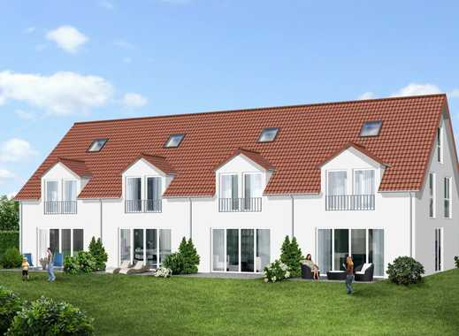 haus kaufen in obrigheim pfalz immobilienscout24. Black Bedroom Furniture Sets. Home Design Ideas