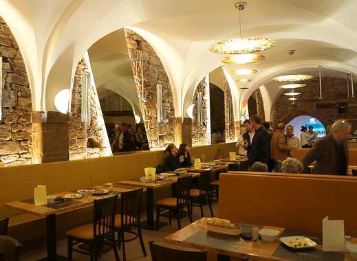 gastronomie immobilien in baden baden restaurant. Black Bedroom Furniture Sets. Home Design Ideas