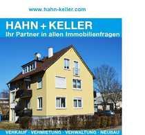 Top renovierte 3 Zimmer-Dachstudio-Wohnung in
