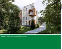 Ihr Wohntraum in Erkner - Modernes