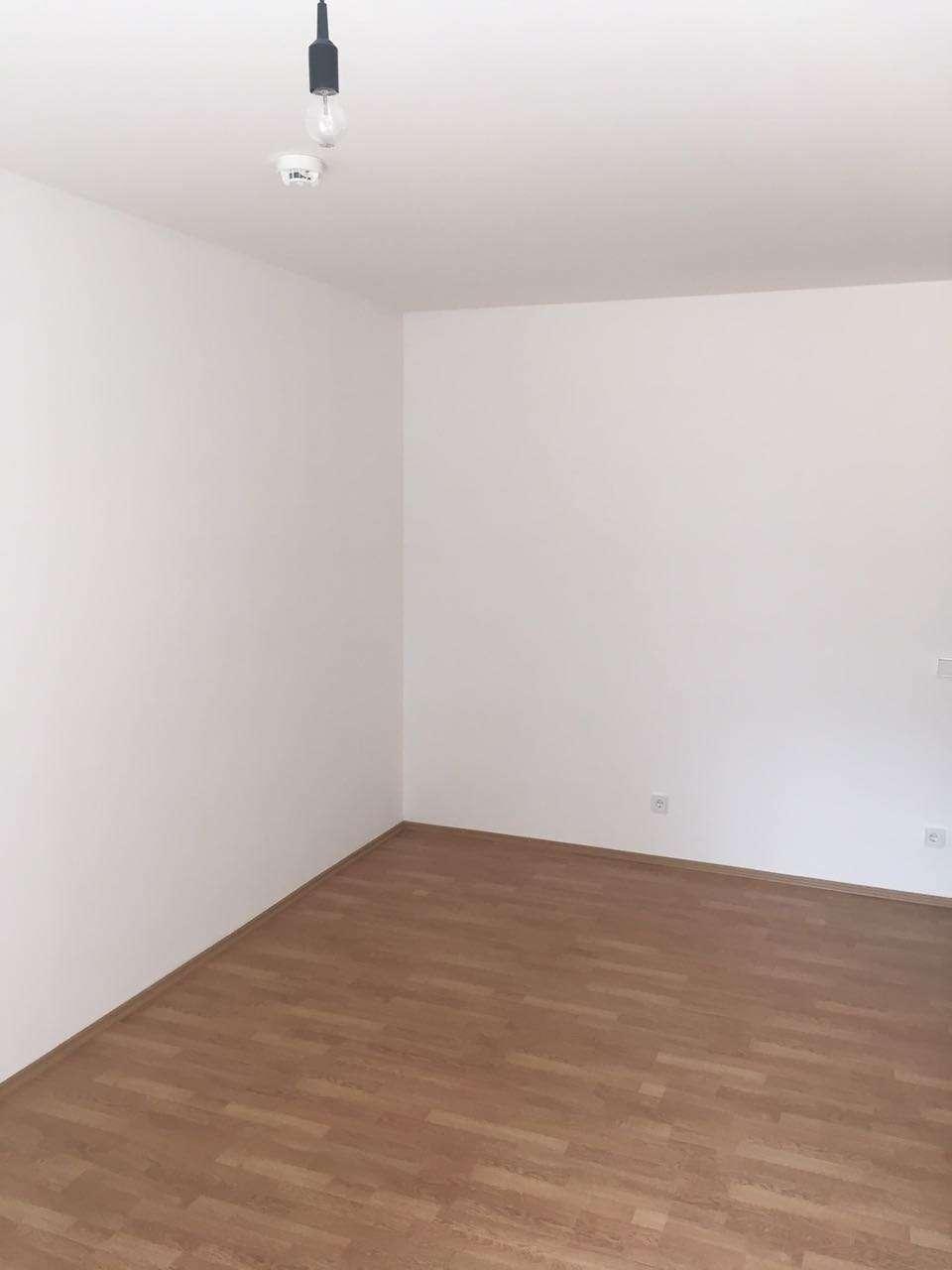 1 Zimmer Wohnung zum SS, Studenten & Azubis Willkommen in Laim (München)