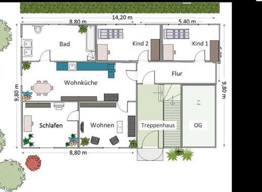 eigentumswohnung einbeck immobilienscout24. Black Bedroom Furniture Sets. Home Design Ideas