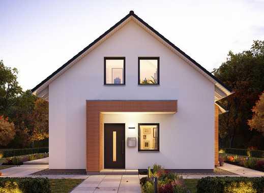 haus kaufen in frankenthal immobilienscout24. Black Bedroom Furniture Sets. Home Design Ideas