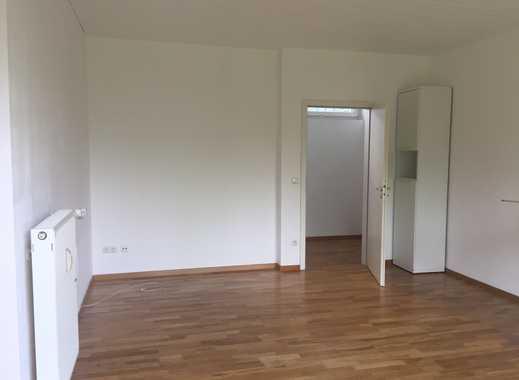 Traumhafte 1,5 Zimmer Einliegerwohnung in Bochum- Stiepel