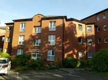 Helle 3 5-Raum Wohnung in Querenburg