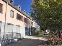 Schöne 2-Zimmer-Dachgeschosswohnung in zentraler Lage