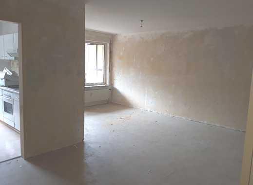 E-Frillendorf| Helle 2-Zimmer-Whg. | 71,55 m² | Balkon