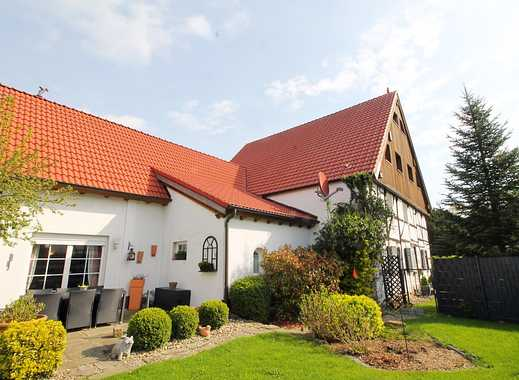 Historisches Wohnhaus im Herzen von Brechten
