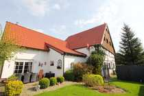 Bild Historisches Wohnhaus im Herzen von Brechten