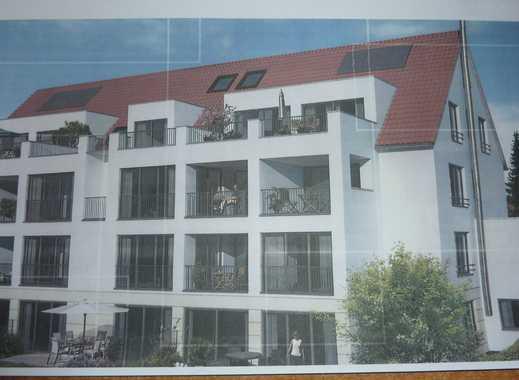 wohnung mieten in bietigheim bissingen immobilienscout24. Black Bedroom Furniture Sets. Home Design Ideas