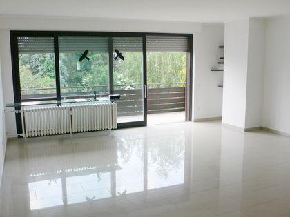 mietwohnungen vogelstang wohnungen mieten in mannheim. Black Bedroom Furniture Sets. Home Design Ideas