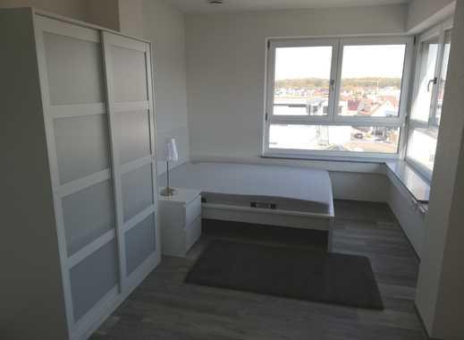 wohnen auf zeit heilbronn kreis m blierte wohnungen zimmer. Black Bedroom Furniture Sets. Home Design Ideas