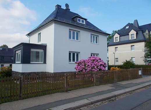 Haus mieten in Chemnitz - ImmobilienScout24