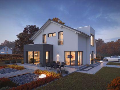 haus kaufen s dwest h user kaufen in ingolstadt s dwest. Black Bedroom Furniture Sets. Home Design Ideas