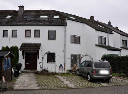 689.000 €, 182 m², 8 Zimmer