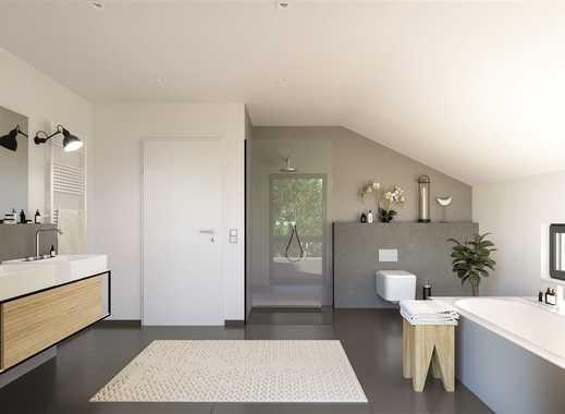 Preisgünstiges Einfamilienhaus zum Mietkauf. Baukindergeld kombiniere, mit Altschulden möglich