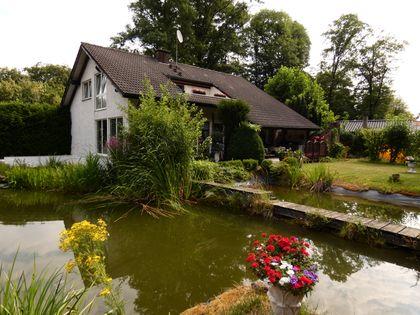 haus kaufen haltern am see h user kaufen in recklinghausen kreis haltern am see und. Black Bedroom Furniture Sets. Home Design Ideas