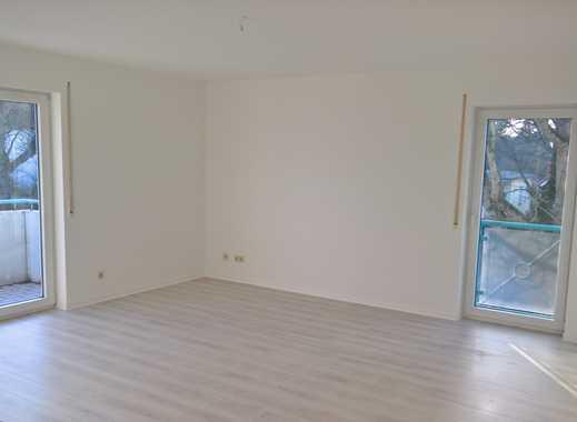 Schön geschnittene, moderne 2 Zimmer Wohnung zur Miete in Hanau