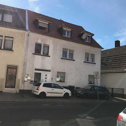 Haus Schiffweiler