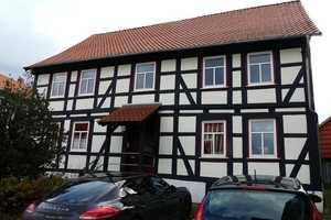 5 Zimmer Wohnung in Goslar (Kreis)