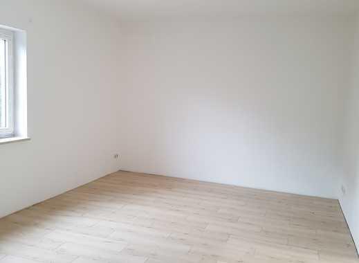 Sehr Schöne, geräumige zwei Zimmer Wohnung in Sonneberg (Kreis), Sonneberg