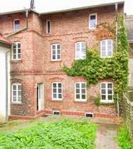Haus Falkenstein/Harz